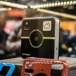 Polaroid-Socialmatic-2