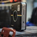 Polaroid-Socialmatic-4