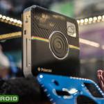 Polaroid-Socialmatic-5