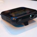 ZTE-Projector-Hotspot2