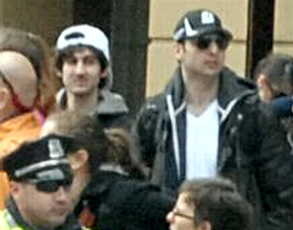 boston-marathon-suspects