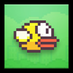 flappy-bird-icon