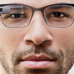 google glass titanium featured large