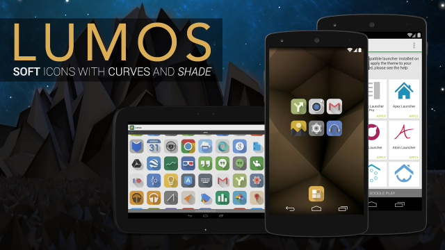 lumos_promotional_devicespread