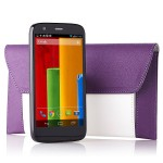 motorola-moto-g-45-quad-core-no-contract-smartphone-d-2013123110295632~317588_506
