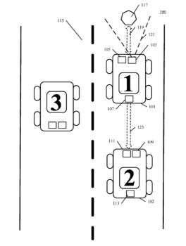 motorola patent figure