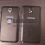 samsung galaxy note 3 neo 2