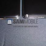 samsung galaxy note 3 neo 4
