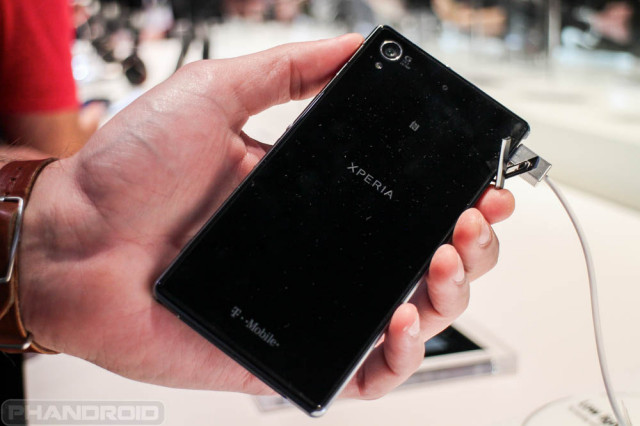 sony-xperia-ces-2014-3