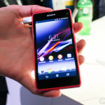 sony-xperia-ces-2014-4