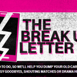 t-mobile break up letter