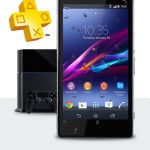 xperia z1s ps plus