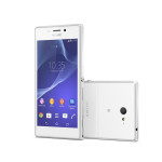 10_Xperia_M2_White_Group