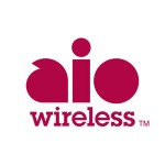 AIO WIRELESS LOGO