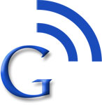 Google Wireless WiFi