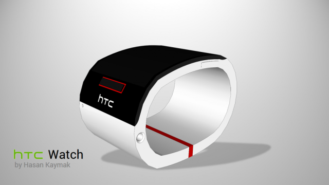 HTC_SmartWatch