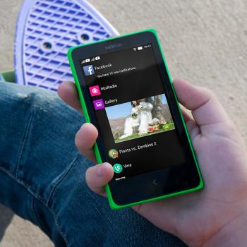 Nokia-X--Dual-SIM-Fastlane