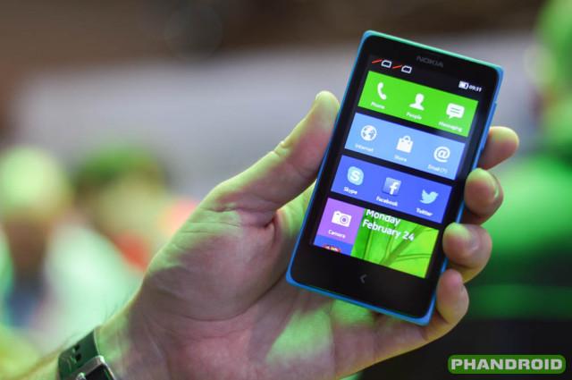 Nokia-X-XL-7
