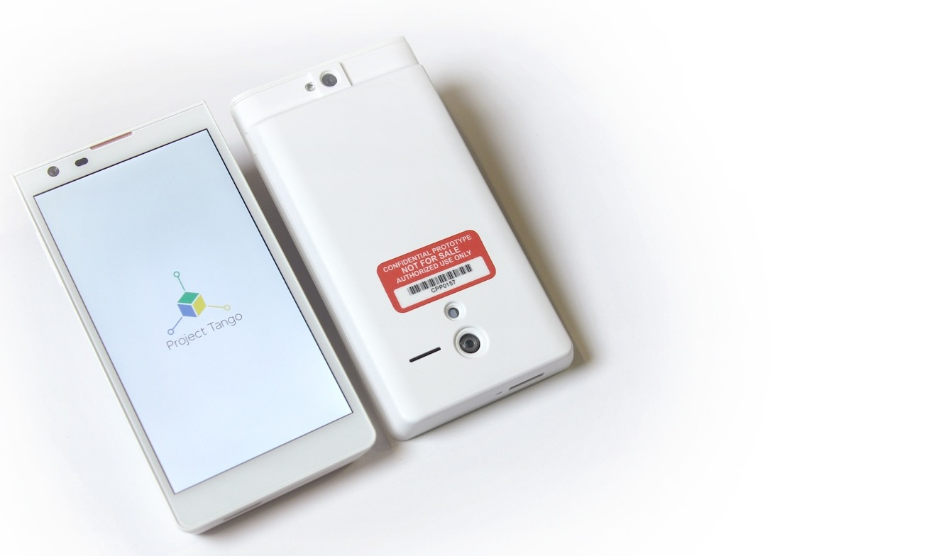 smartphones project Lyf smartphone+ offers a premium range of volte mobile phones for a true 4g smartphone experience visit mylyfcom to discover, compare & choose from lyf.