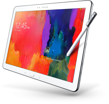 Samsung-Galaxy-Note-Pro-tablet-350x336.png