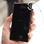 Sony Xperia M2 DSC05636