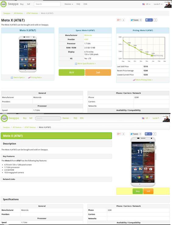 Swappa-Web-MotoX