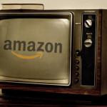 amazon-tv