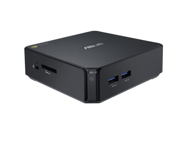 asus-chromebox-3