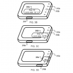 google display patent 1
