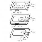 google display patent 1