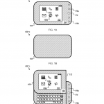 google display patent 2