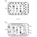 google display patent 3