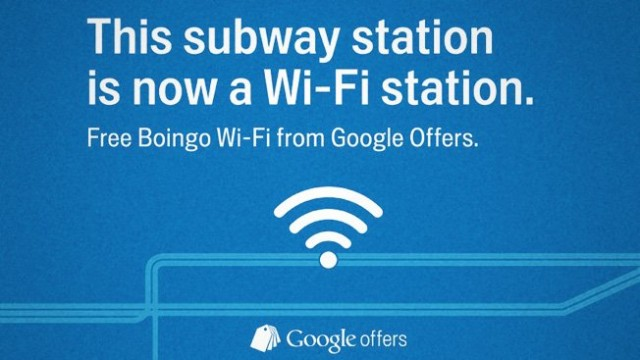 google-subway-wifi-hed-2012