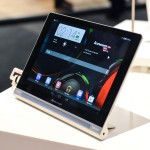 lenovo-yoga-tablet-10-1