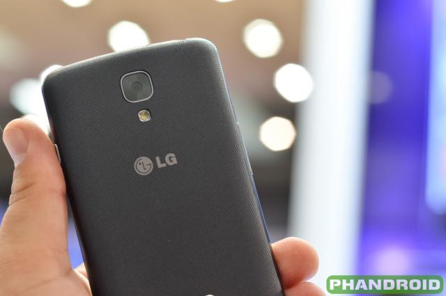lg-f-series-4