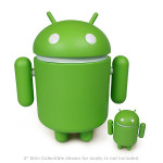 mega android collectible 4