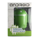 mega android collectible 5