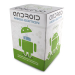 mega android collectible 6