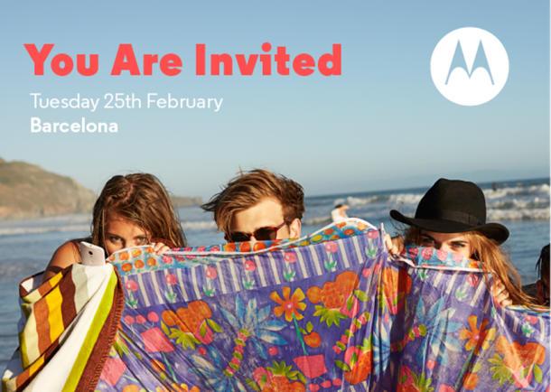motorola_MWC_event_610x434