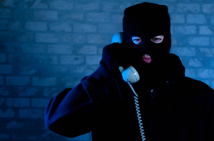 Scam Alert: Unknown calls from Caribbean islands could ...