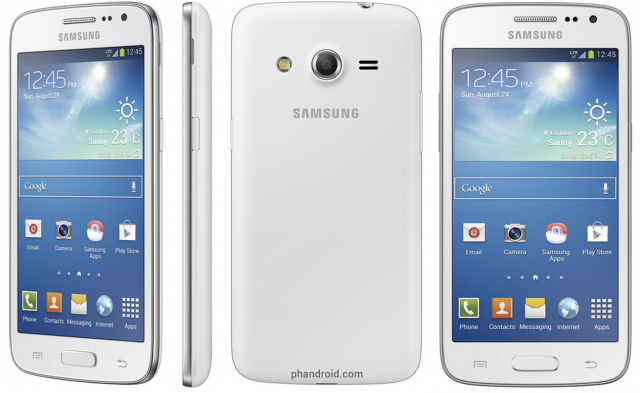 samsung-galaxy-core-lte-white