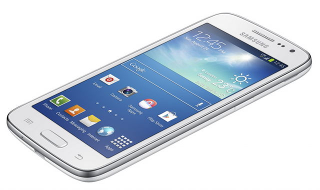 samsung-galaxy-core-lte-white-big