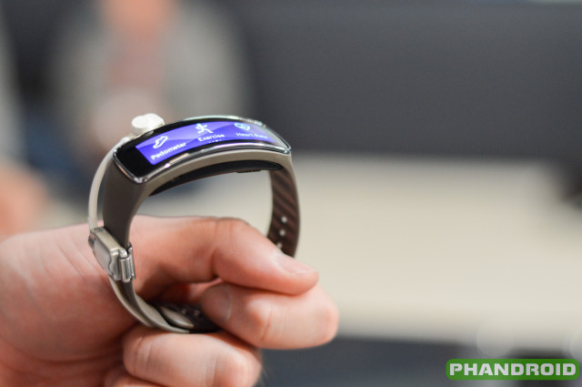samsung-galaxy-gear-fit-1