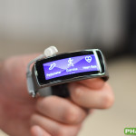 samsung-galaxy-gear-fit-2