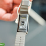samsung-galaxy-gear-fit-4