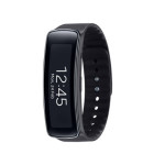 samsung gear fit 3