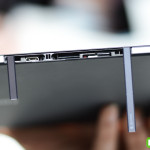 sony-xperia-z2-tablet-5