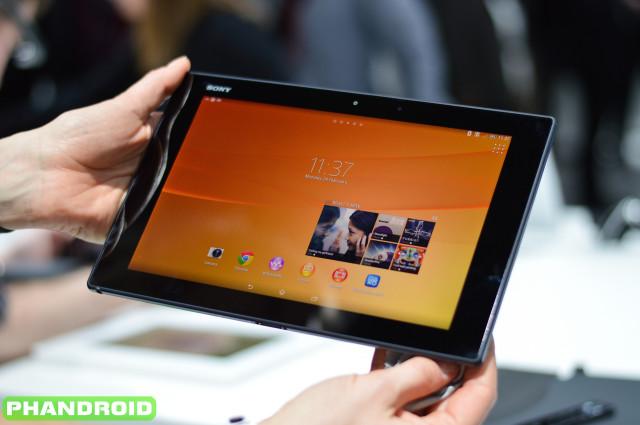 sony-xperia-z2-tablet-6