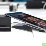 sony-xperia-z2-tablet-7