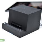 sony-xperia-z2-tablet-8